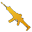 Icon_AssaultRifle_FAR_Sight_Gold.png